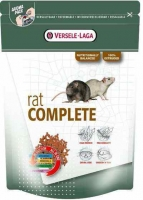 VL RAT COMPLETE