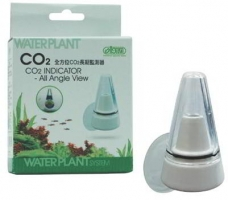 TESTE CO2 MULTIÂNGULO