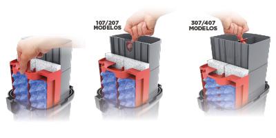 Nuevo-Filtro-externo-serie-07-cestas